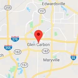 Glen Carbon, Illinois