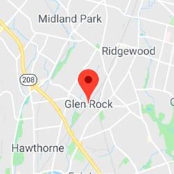 Glen Rock, New Jersey