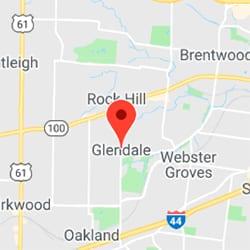Glendale, Missouri