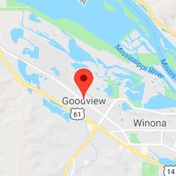 Goodview, Minnesota