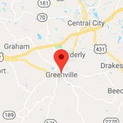Greenville, Kentucky