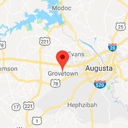 Grovetown, Georgia
