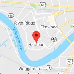 Harahan, Louisiana