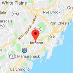 Harrison, New York