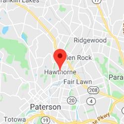 Hawthorne, New Jersey