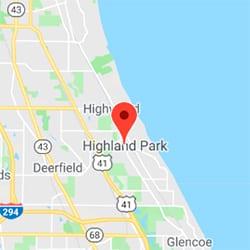 Highland Park, Illinois