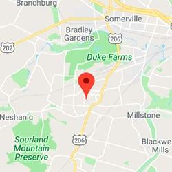 Hillsborough Township, New Jersey