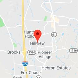 Hillview, Kentucky