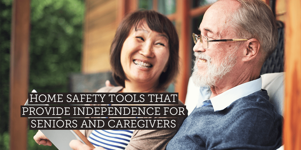 home-safety-tools-that-provide-independence-for-seniors-and-caregivers