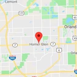 Homer Glen, Illinois
