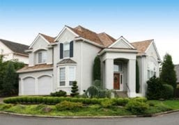Tips to save money on home insurance
