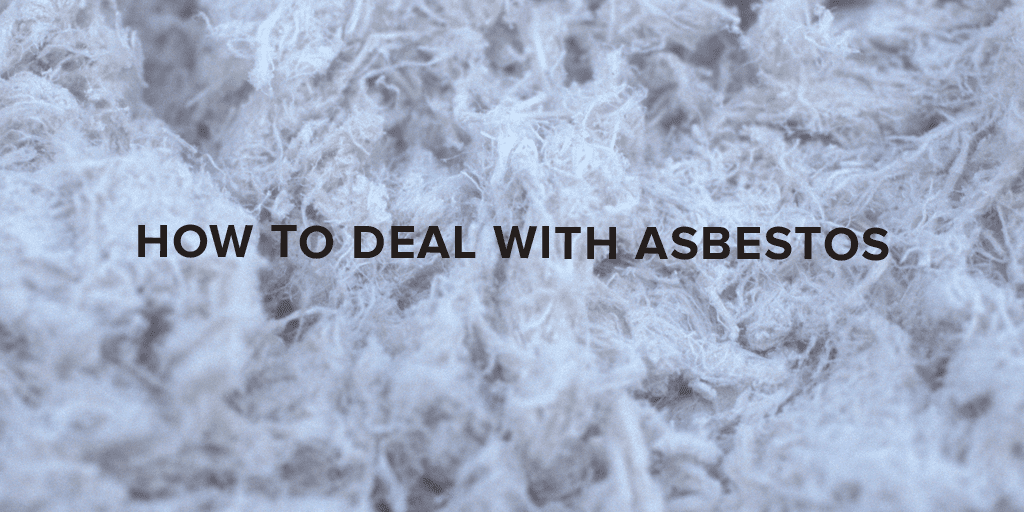 How to Deal with Asbestos in Your Home | SafeWise