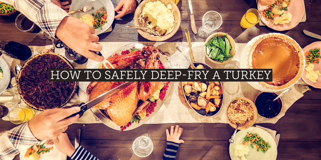 how-to-safely-deep-fry-a-turkey