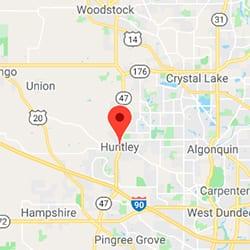 Huntley, Illinois
