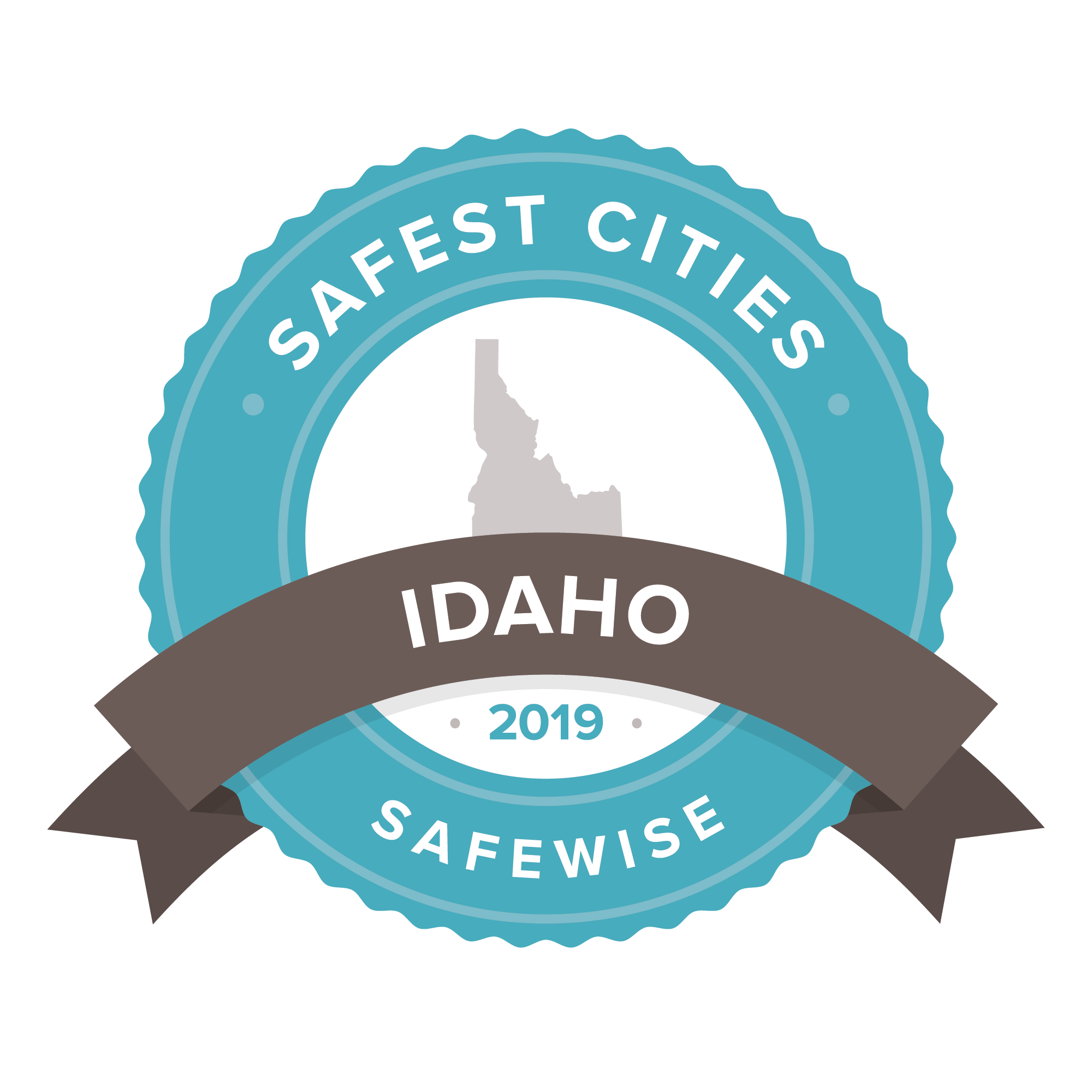 The State of Safety in Idaho