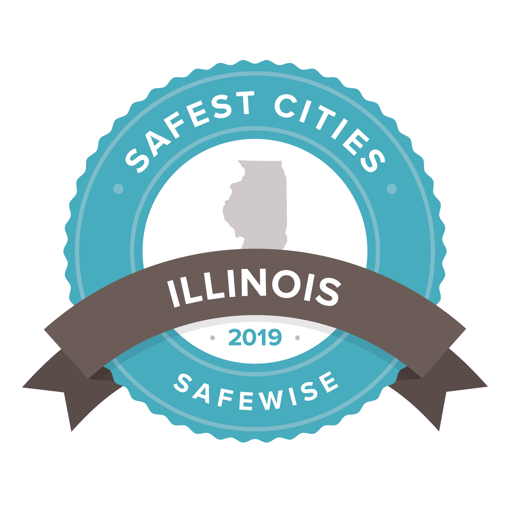 The State of Safety in Illinois