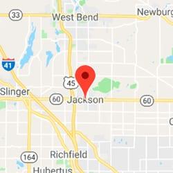 Jackson, Wisconsin