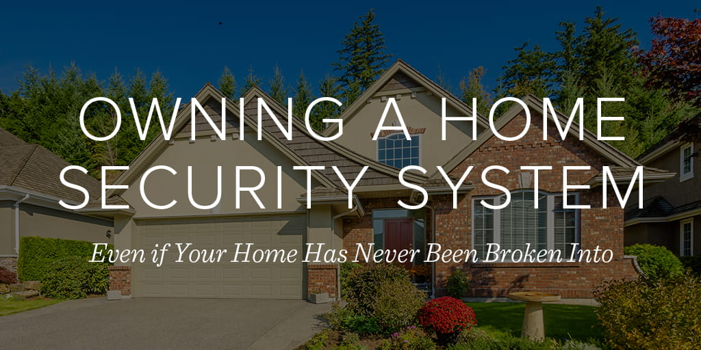 Jan 19_SW-Blog-Posts-Owning-a-Home-Security-System-R1