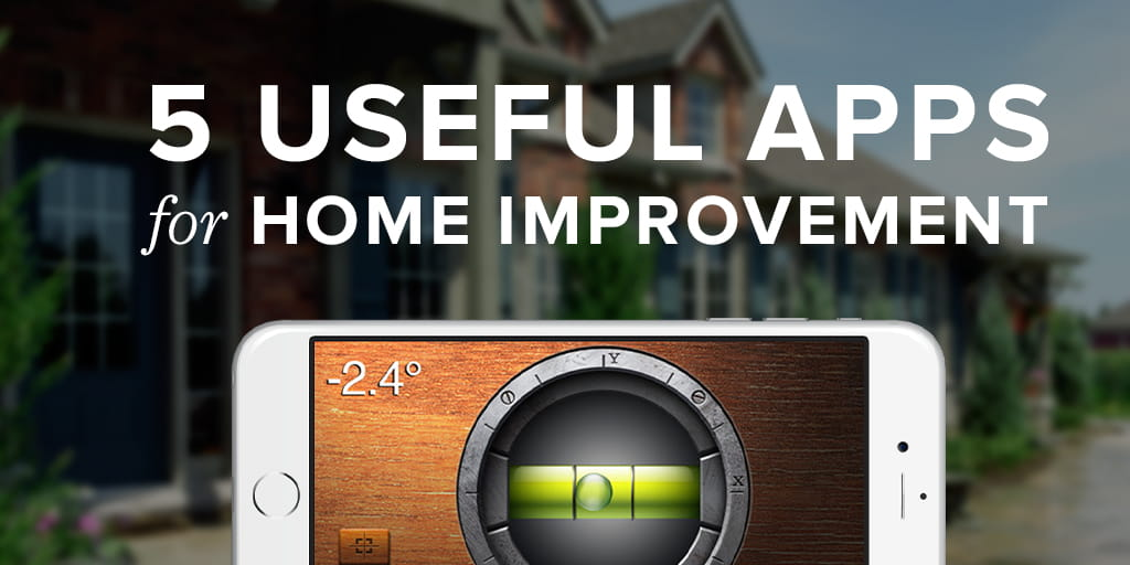 Jan 21_SW-Blog-Posts-Useful-Apps-for-Safe-Home-Improvement-R1