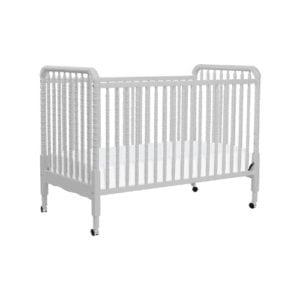 davinci jenny lind baby crib