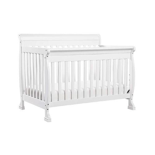 Best Baby Cribs Of 2019 Safewise