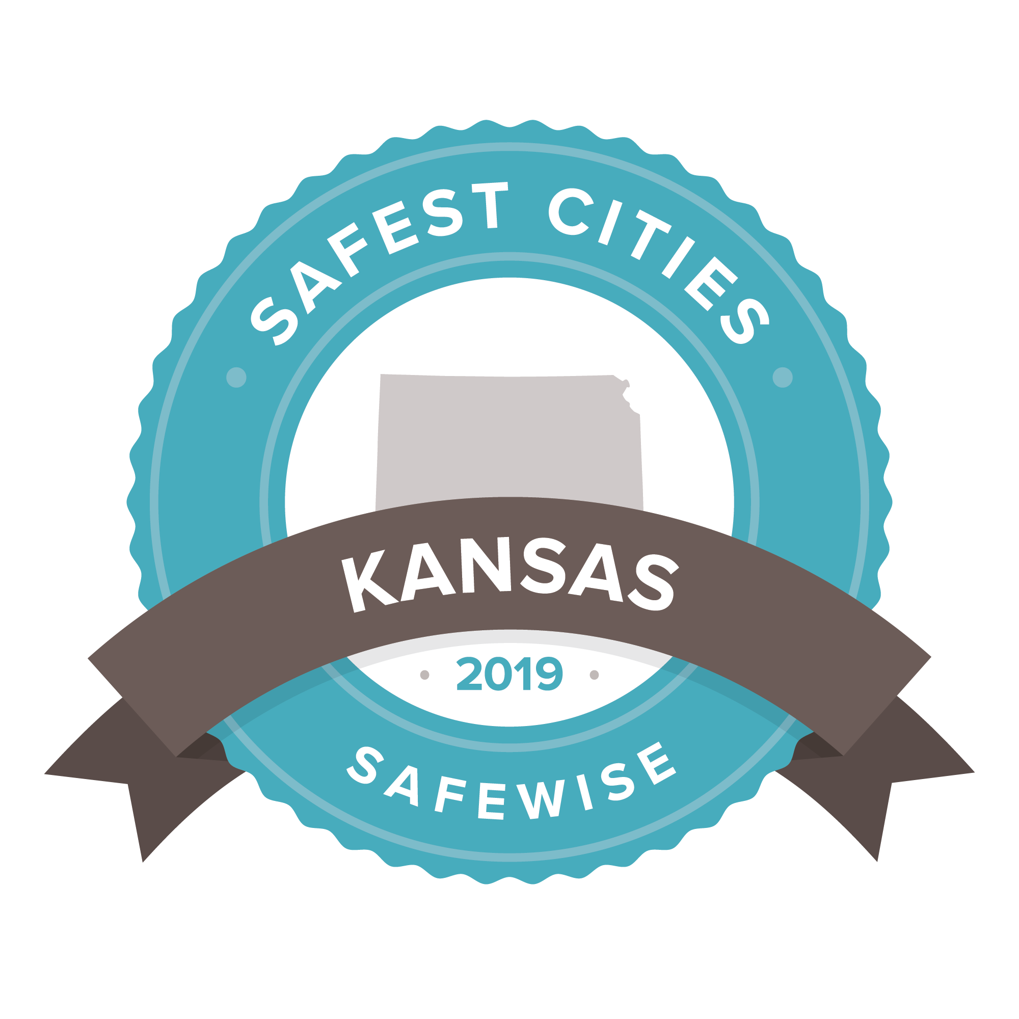 The State of Safety in Kansas