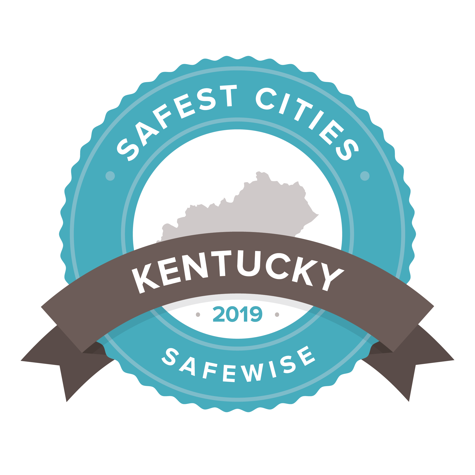 The State of Safety in Kentucky
