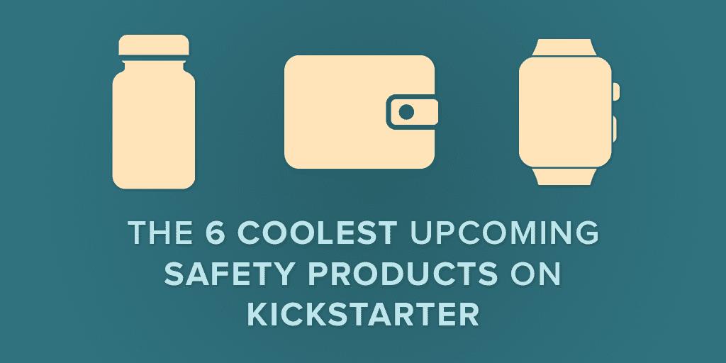 Kickstarter Projects