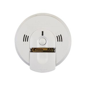 Best Fire and Smoke Alarms for the Home | SafeWise