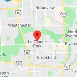 La Grange Park, Illinois