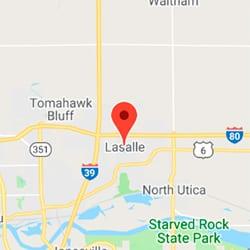 La Salle, Illinois