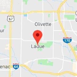 Ladue, Missouri
