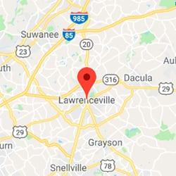 Lawrenceville, Georgia