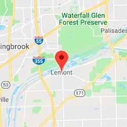 Lemont, Illinois