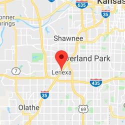 Lenexa, Kansas
