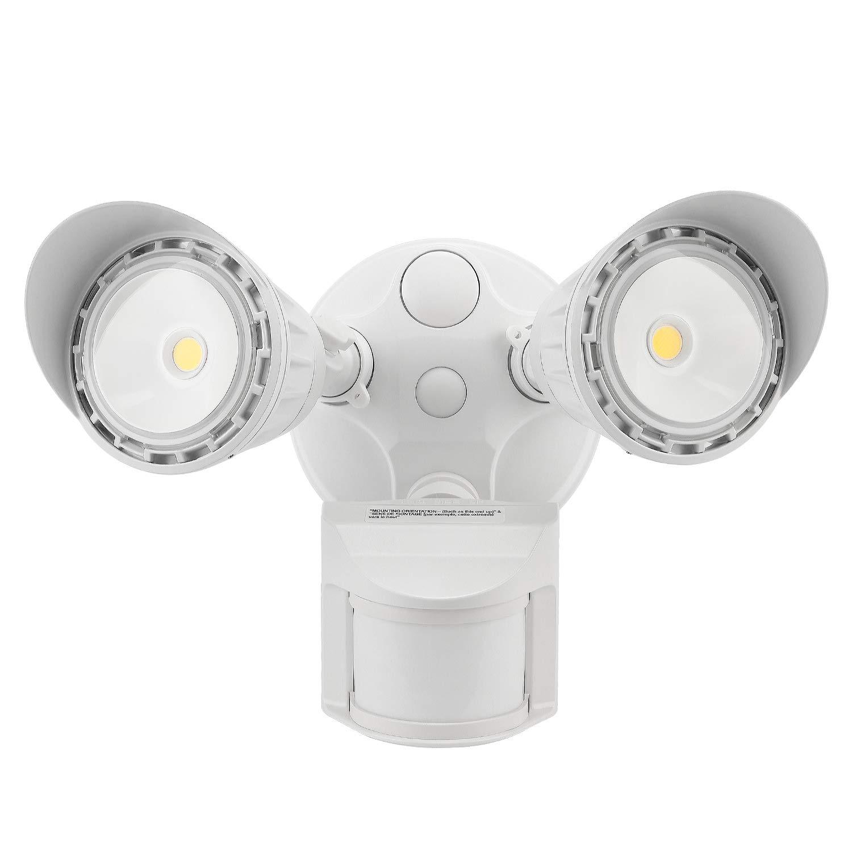Leonlite Dual Light