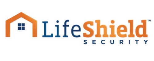 LifeShield vs SimpliSafe