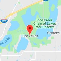 Lino Lakes, Minnesota