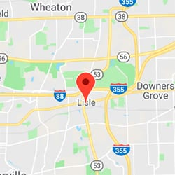 Lisle, Illinois