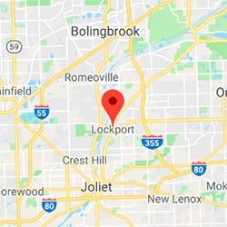 Lockport, Illinois
