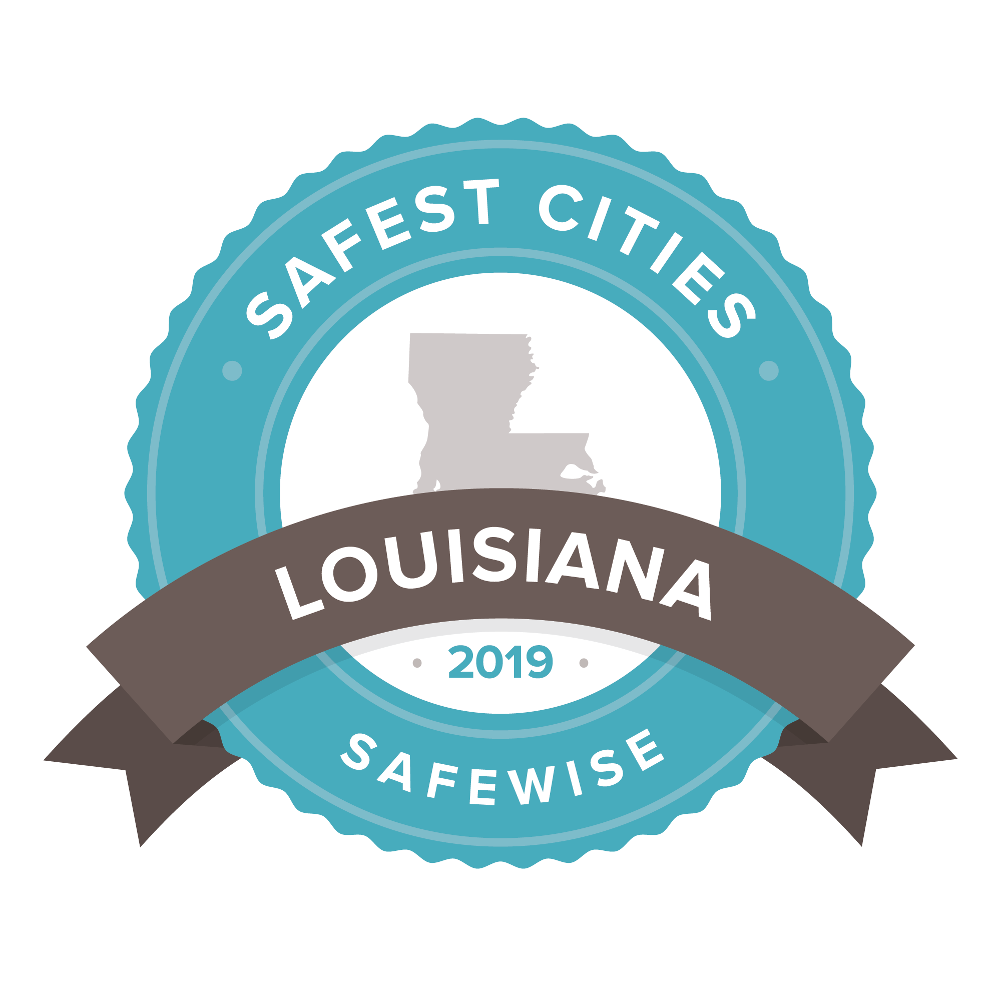 The State of Safety in Louisiana