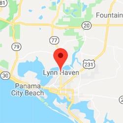 Lynn Haven, Florida