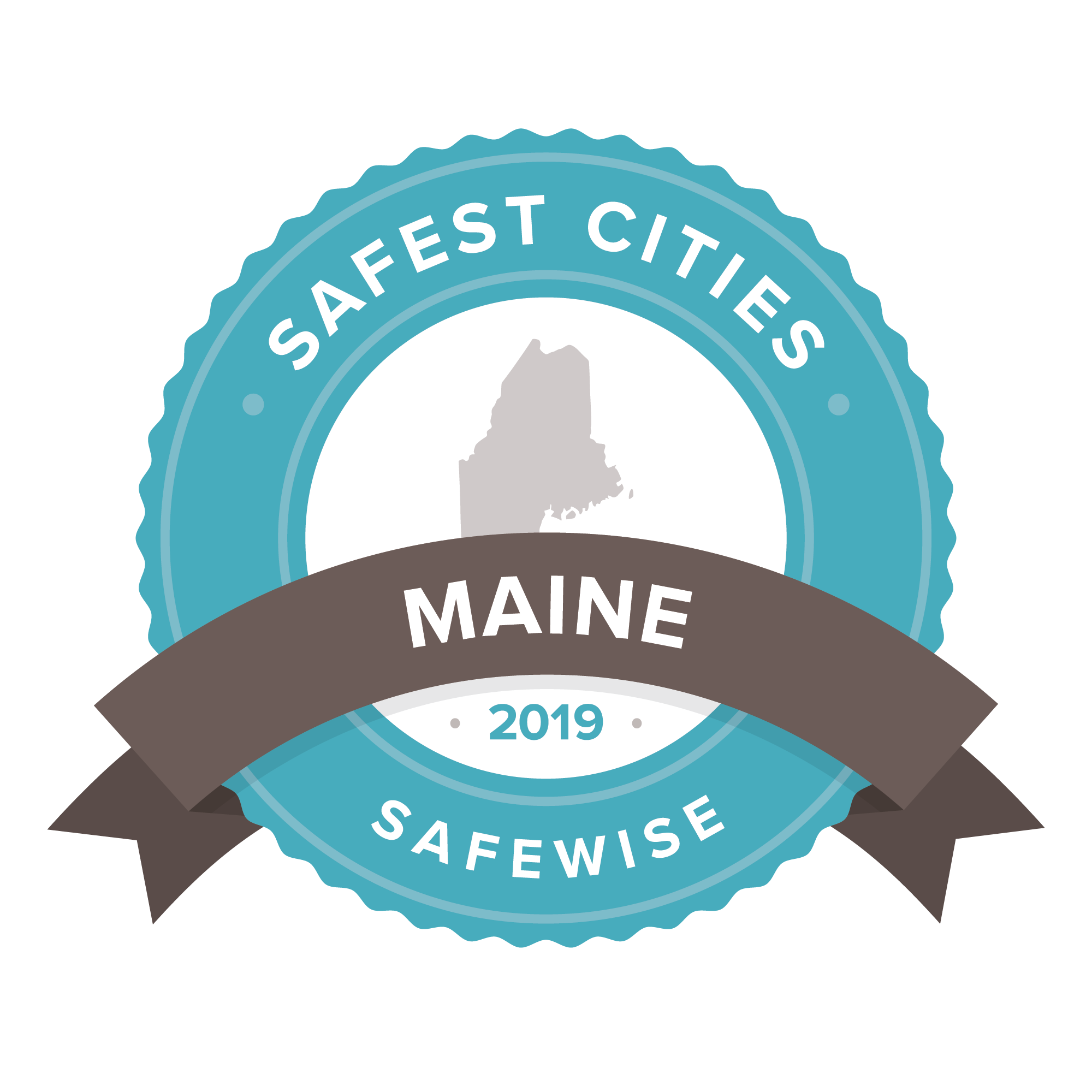 The State of Safety in Maine