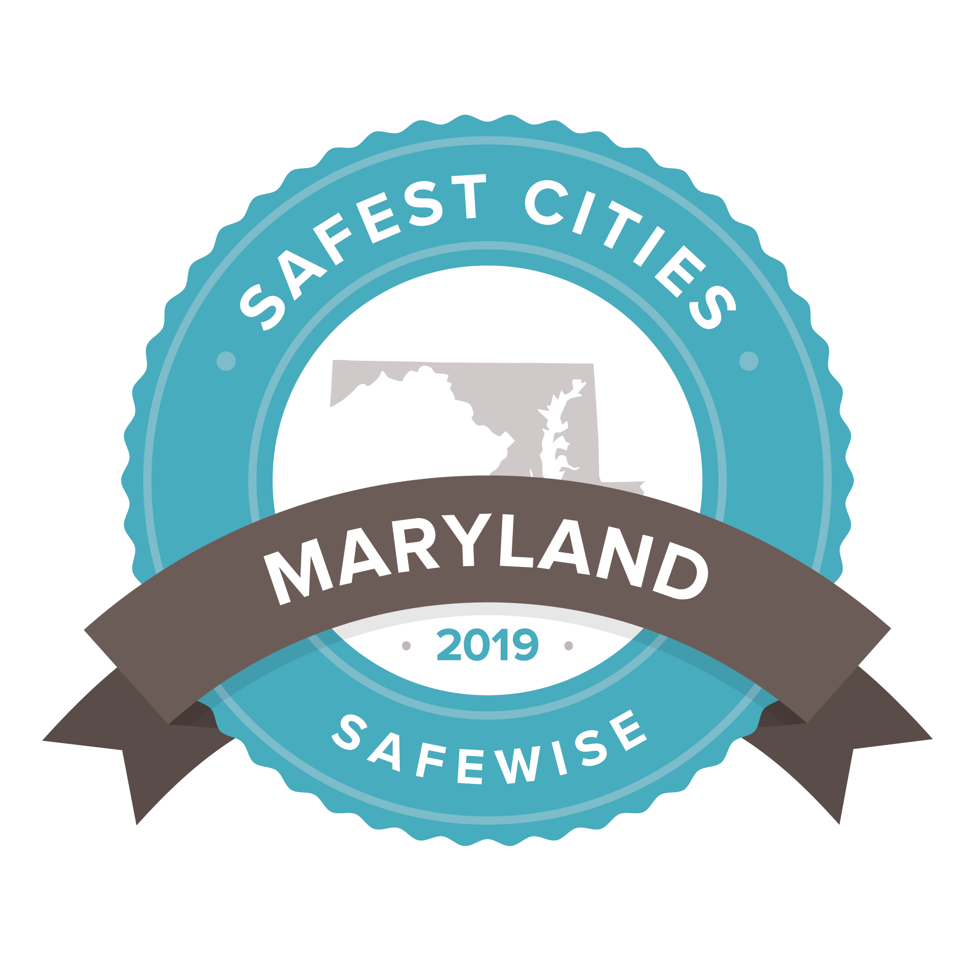 The State of Safety in Maryland