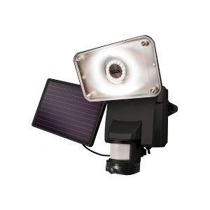 Maxsa Camera
