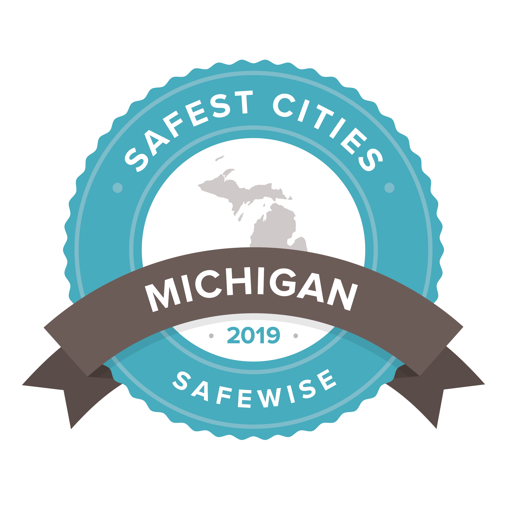 The State of Safety in Michigan