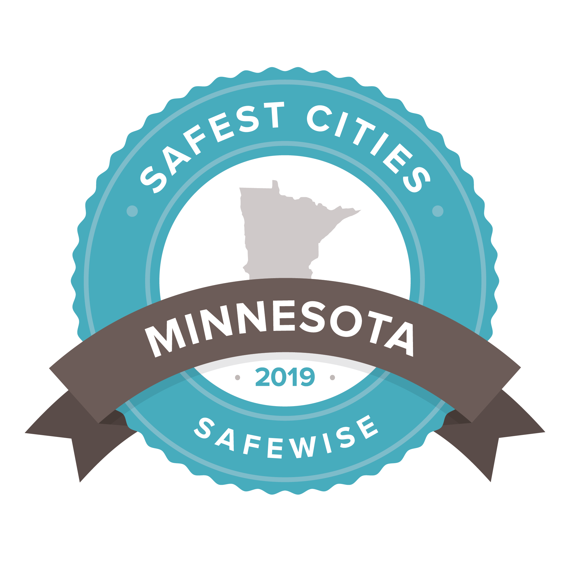 The State of Safety in Minnesota