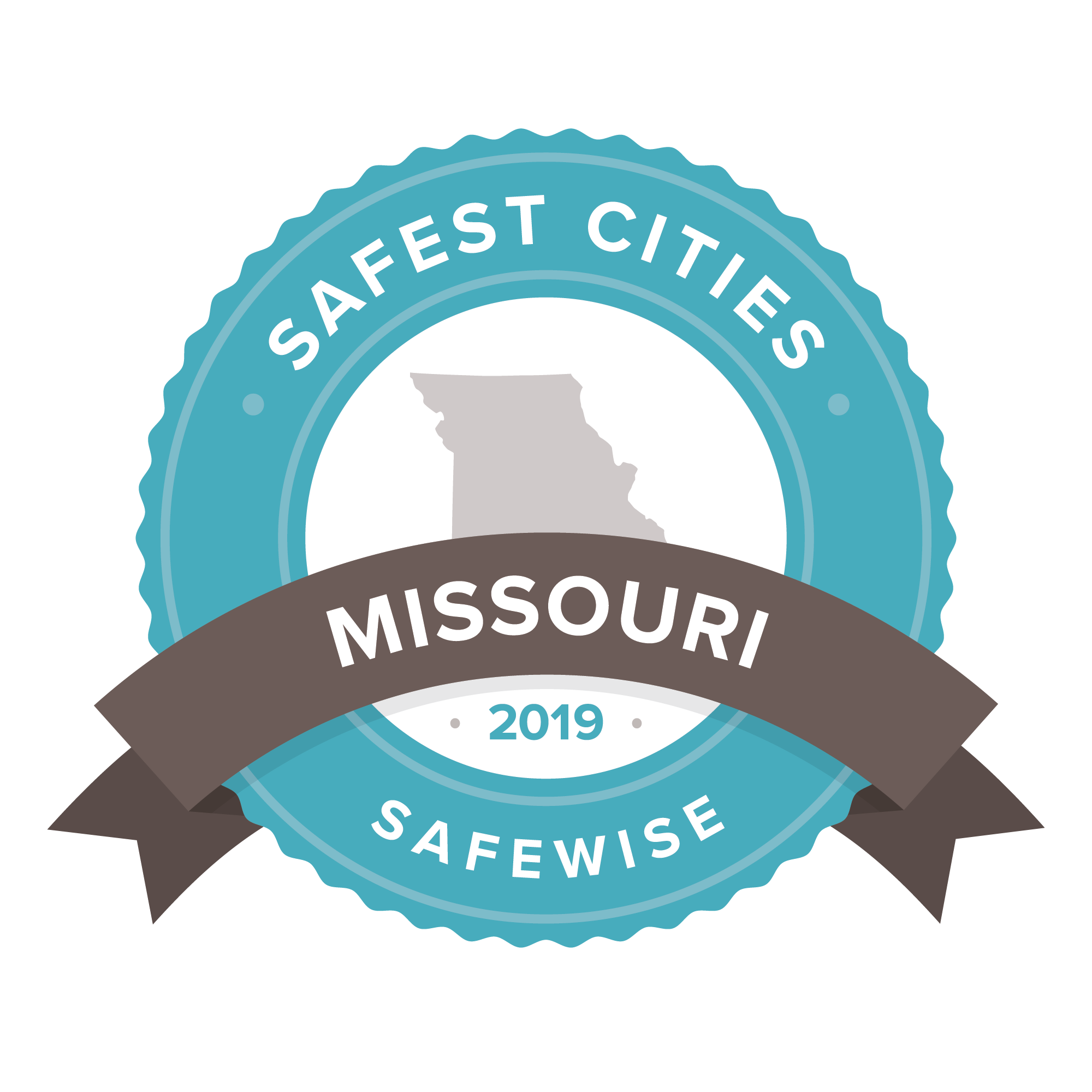 The State of Safety in Missouri