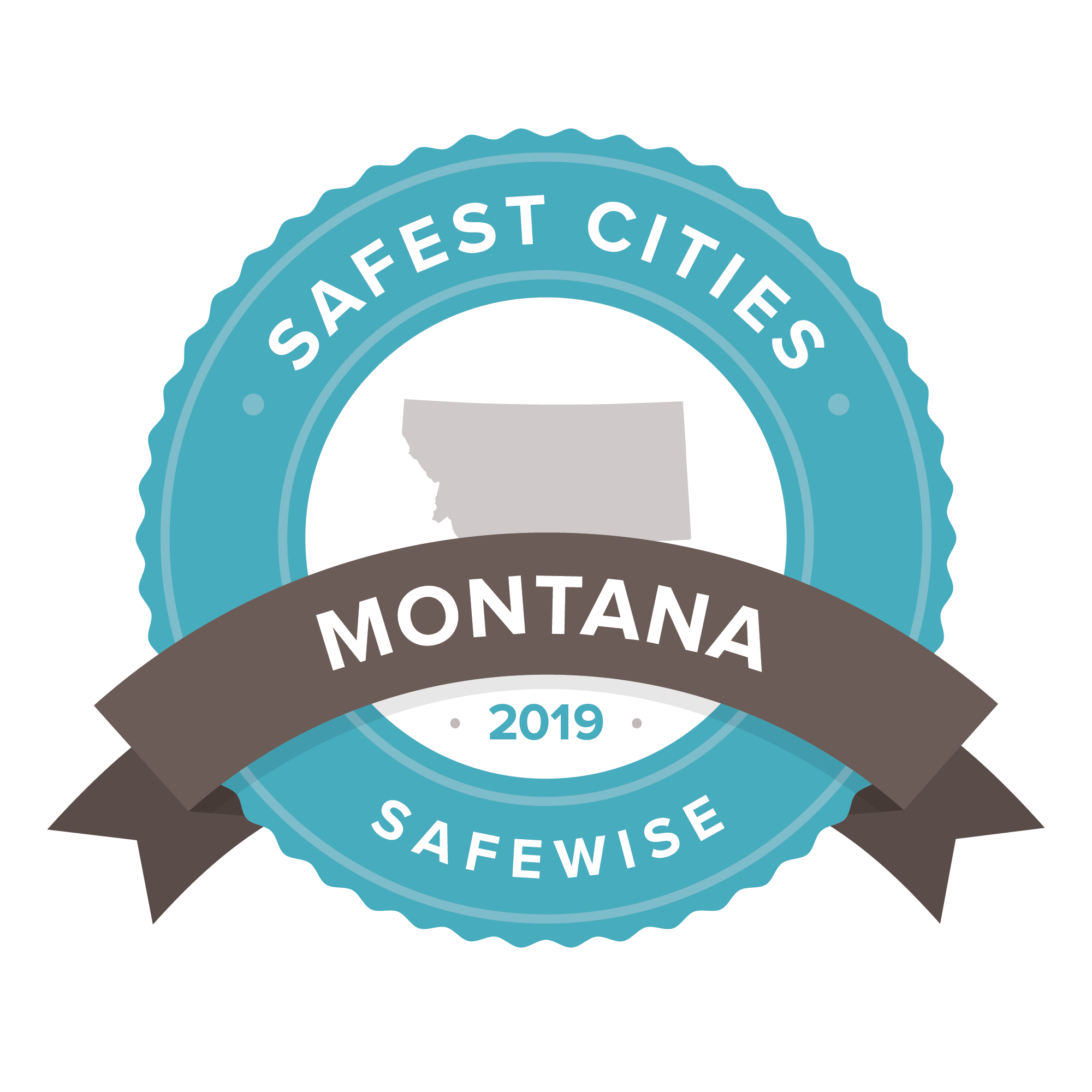 The State of Safety in Montana