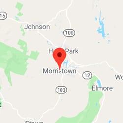 Morristown, Vermont